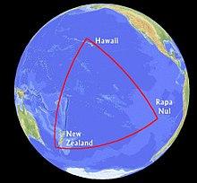 220px-Polynesiantraiangle.jpg