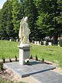 Pomnik św. Floriana w Opalenicy.jpg
