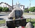 Pomnik Jaworzniaków w Rembertowie.jpg