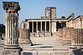 Pompeii (9578353359).jpg