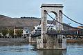 Pont Marc Seguin à Tain l'hermitage.JPG