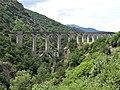 Pont Séjourné -1.jpg