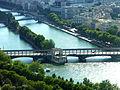 Pont de Bir-Hakeim, vue de la Tour Eiffel.jpg