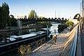 Pont de Levallois 4.jpg