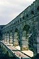 Pont du Gard-VHG-19690409.jpg