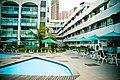 Ponta Negra Beach Hotel.jpg