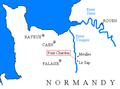 PontchardonNormandyMap.PNG