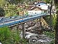 Ponte - Rio Roncador - panoramio.jpg