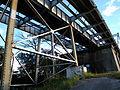 Ponte HC 010.JPG