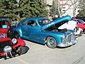 Pontiac Silver Streak (3092120816).jpg