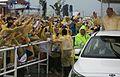 Pope Francis Tacloban 14.jpg