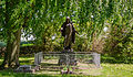 Poppentin - Grabmal von Tiele-Winkler.jpg