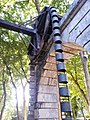 Pormenor da Nora do Parque de Mafra - panoramio.jpg