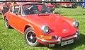 Porsche 911T (Rigaud).JPG
