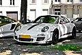 Porsche 911 GT3 RS 4.0 (7280320456).jpg