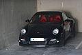 Porsche 911 Turbo - Flickr - Alexandre Prévot.jpg