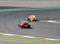 Porsche 935s in CER.jpg