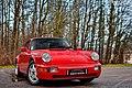 Porsche 964 Carrera 4 (16456598777).jpg