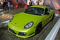 Porsche exhibition at Oca, Parque do Ibirapuera 2018 031.jpg