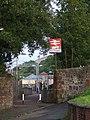 Port Glasgow station - geograph.org.uk - 957179.jpg