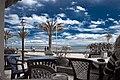 Port Saplaya (Alboraya) en azul (2433751573).jpg