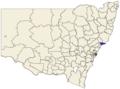 Port Stephens LGA in NSW.png