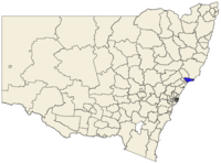 Port Stephens LGA in NSW.png