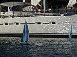 Port Vell P1040208.JPG