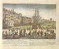 Port de Marseille Vue d optique.jpg