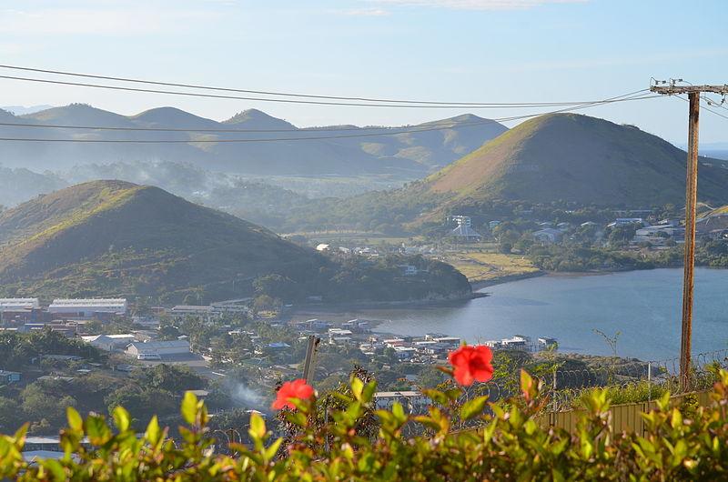 File:Port moresby (5986707759).jpg
