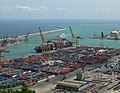 Port of Barcelona 04.jpg