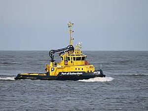 Port of Rotterdam - RPA 15.jpg