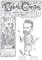Portada Caras y Caretas n27. 18-1-1891.jpg