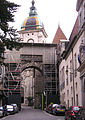 Porte Noire Besançon.jpg