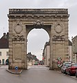 Porte Saint-Nicolas de Beaune en janvier 2021.jpg