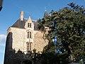 Porte Saint-Pierre 2012-09-28 18-22-37.jpg