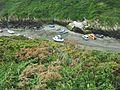 Porth Clais bei Niedrigwasser II.jpg
