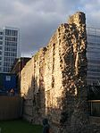 Portion of Old London Wall 2013-09-08 18-16-32.jpg