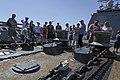 Portland Fleet Week tours 150606-N-OO032-012.jpg