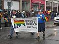 Portland Pride 2014 - 021.JPG