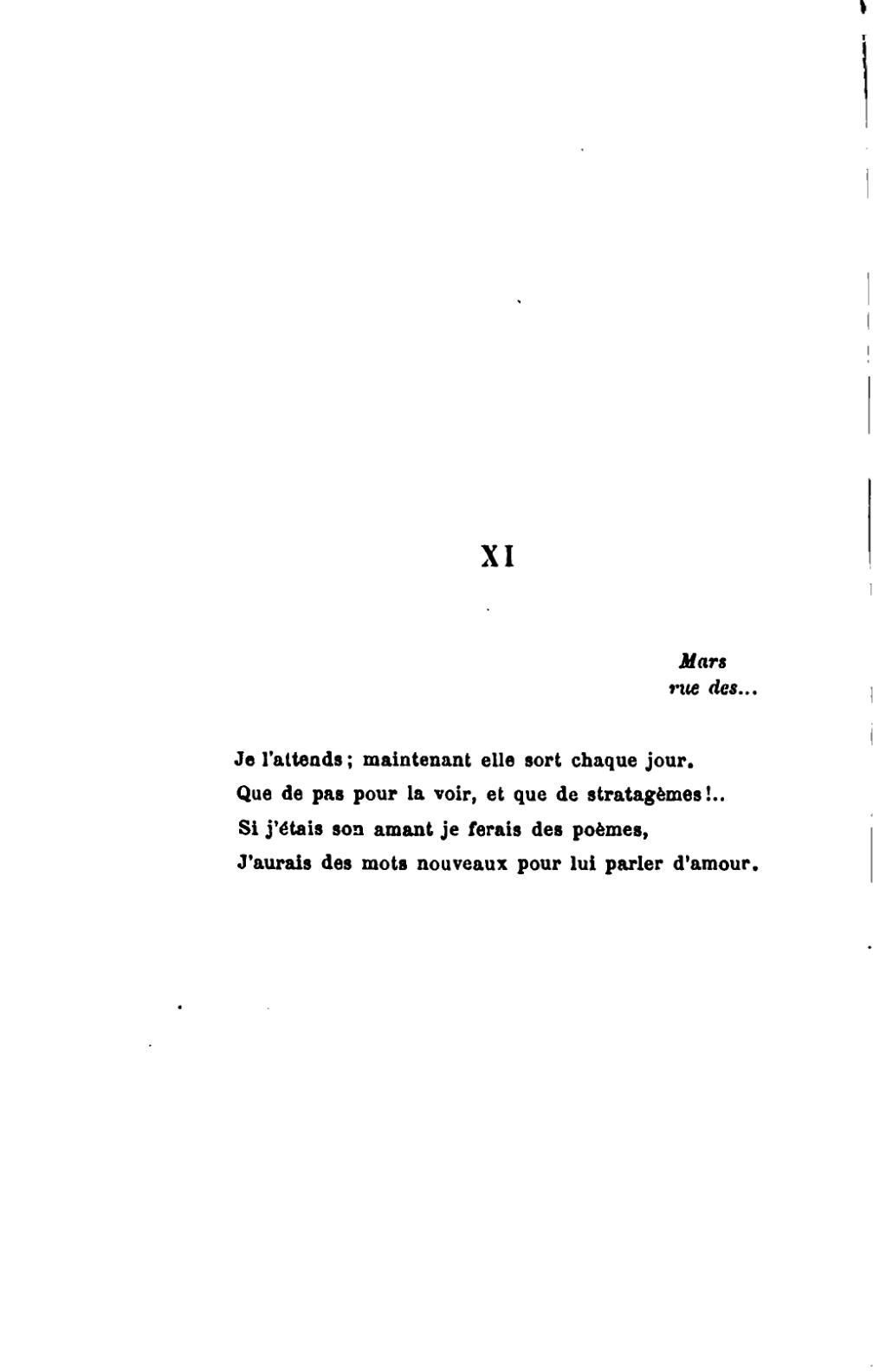 Pageporto Riche Bonheur Manqué 1889djvu32 Wikisource