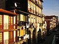 Porto (2547706669).jpg