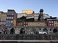 Porto (31809681635).jpg