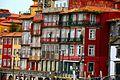 Porto - façades avec faïences 40 (32927855574).jpg