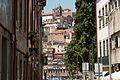 Porto 51 (18173406348).jpg