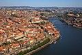 Porto Aerial.jpg