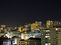 Porto Alegre cityscape at night.jpg