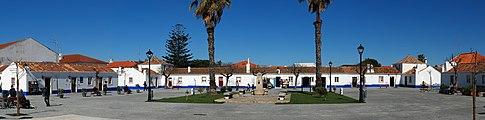 Porto Covo March 2010-1.jpg