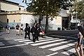 Porto DSC 4822 (36931828351).jpg