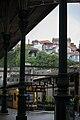 Porto São Bento Railway Station (8405694519).jpg
